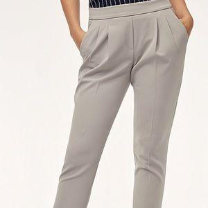 Aritzia Conan Pant size 00